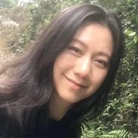 Yuet-Lam Tsang