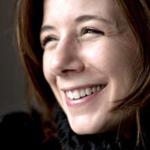 Nathalie Marino's Profile