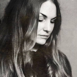 Anna Fransisca Nilsson