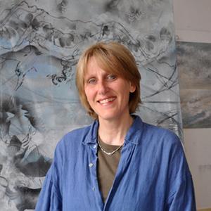 Ursula Blancke Dau