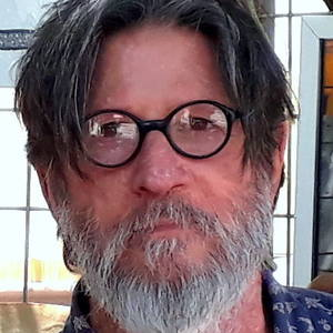 ZUPO Zupo avatar