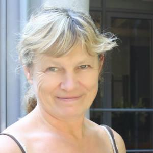 Kwaschny Lidiya