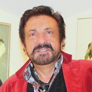 ANASTAS KAMBUROV