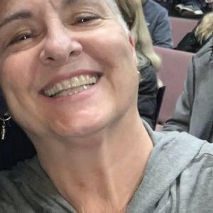 Leslie Byrne's Profile