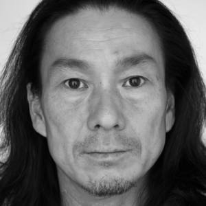 Morihiro Tsubokura 坪倉 守広's Profile