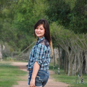 Leyda Lopez's Profile