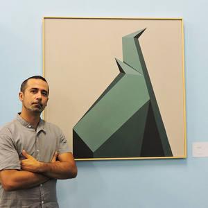 Roberto Chessa's Profile