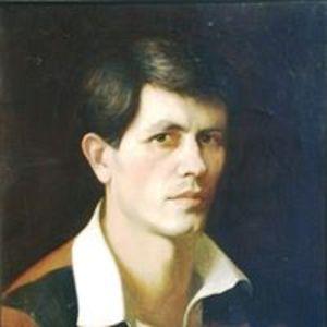 Azamat Kuliev's Profile