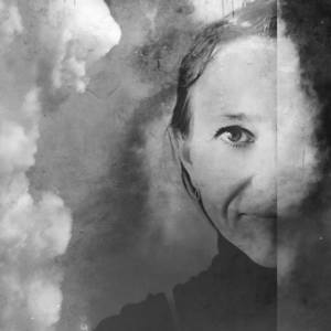 Ivana Dostal's Profile