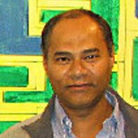 Bivas Chaudhuri