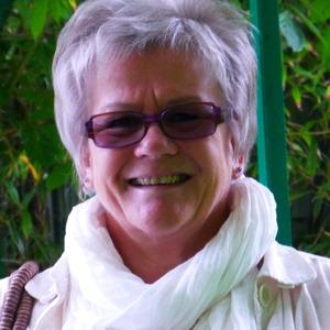 Joy Moore