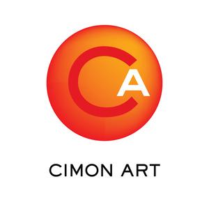 Cimon Art