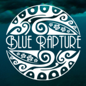Blue Rapture
