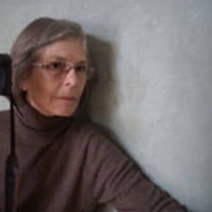 Ellen Dornhaus's Profile