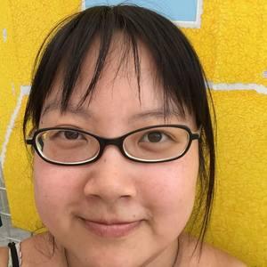 Lisa Ng's Profile