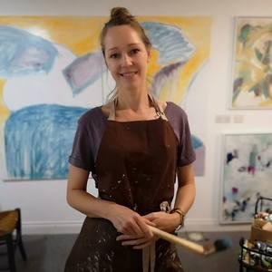 Anniek Verholt's Profile