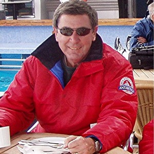 Paul Guyer