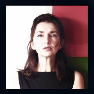 Andrea Haberstolz