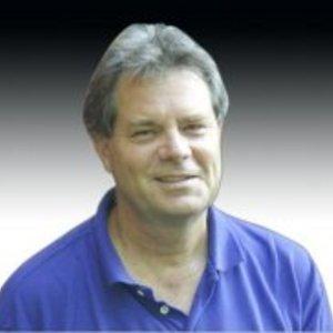 Mark McAfee Brown's Profile