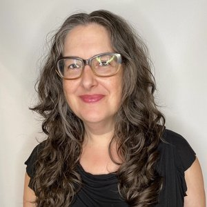 Melanie Biehle's Profile