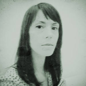 Alexandra Rouard's Profile
