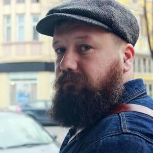 Zoran Mise's Profile