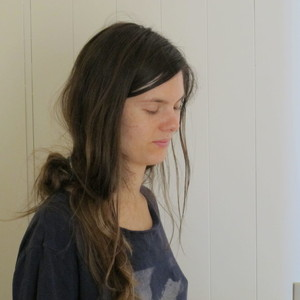 Alessandra Centrone