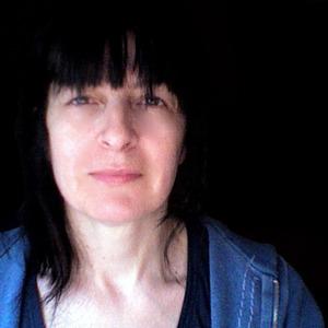 Andrea Heyer's Profile