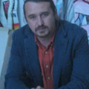Burhan Marius's Profile