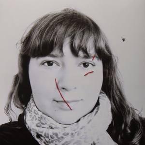 Paulina Lignar's Profile