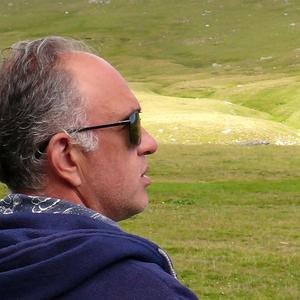 Plamen Makov's Profile