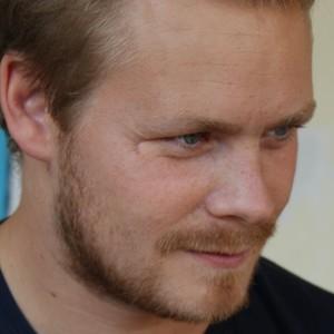 Andrej Harsany