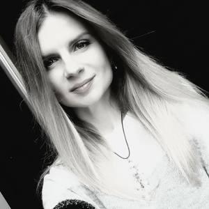 Raluca Ioana Misca's Profile