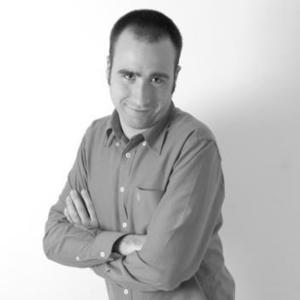 Javier Pavón's Profile