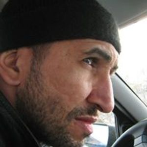 Sarkis Nersesyan