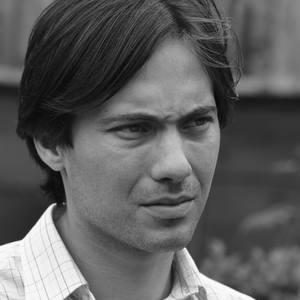 Krasimir Metodiev's Profile