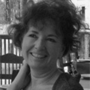 Marie-Pierre Desaize's Profile