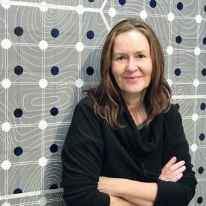 Clare Crouchman's Profile