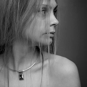 Laima Goda's Profile
