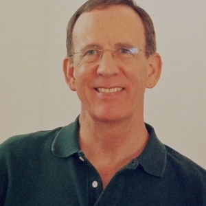 Harold Joiner