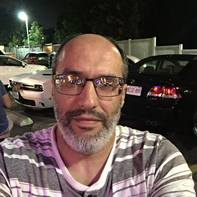 Abderrahim El Asraoui