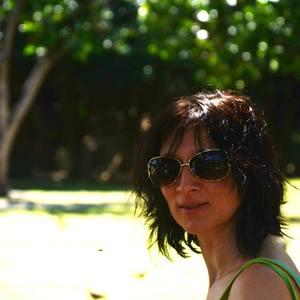 Atosha DAGmar Monica Wolf-Heger's Profile