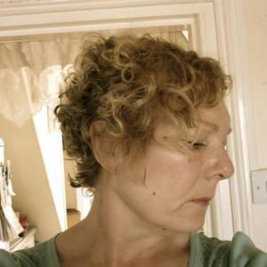 Fiona Scheibl's Profile