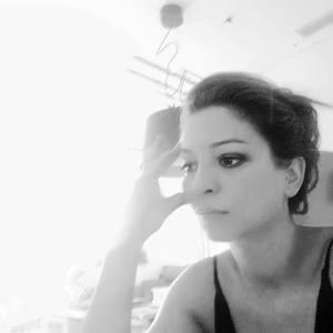 Marta Juvanteny's Profile