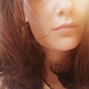 Jenna Langford's Profile
