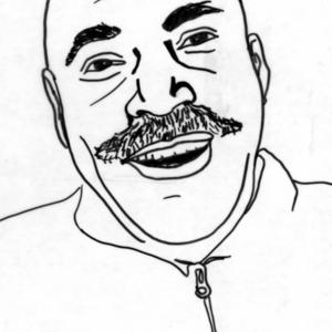 Peter J Robinson Jr's Profile