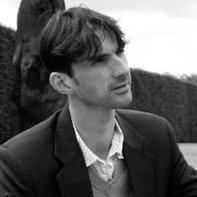 Alessandro Vincentelli