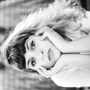 Viktoria Georgieva MOUSE's Profile