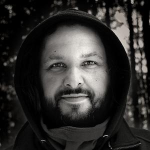 Filip Houdek