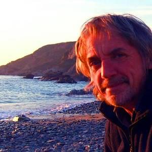 Stephen Bradbury's Profile